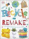 Télécharger le livre :  Recycle and Remake