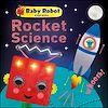 Télécharger le livre :  Baby Robot Explains... Rocket Science