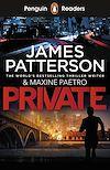 Télécharger le livre :  Penguin Readers Level 2: Private (ELT Graded Reader)