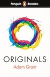 Télécharger le livre :  Penguin Readers Level 7: Originals (ELT Graded Reader)