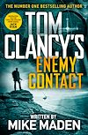 Télécharger le livre :  Tom Clancy's Enemy Contact