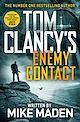 Download this eBook Tom Clancy's Enemy Contact
