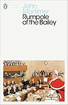 Télécharger le livre :  Rumpole of the Bailey