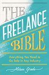 Télécharger le livre :  The Freelance Bible
