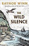 Télécharger le livre :  The Wild Silence