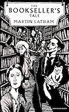 Télécharger le livre :  The Bookseller's Tale