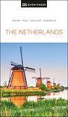 Télécharger le livre :  DK Eyewitness The Netherlands