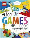 Télécharger le livre :  The LEGO Games Book