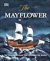 Télécharger le livre :  The Mayflower