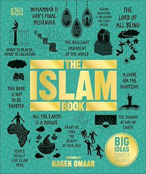 Téléchargez le livre :  The Islam Book