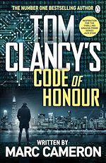 Téléchargez le livre :  Tom Clancy's Code of Honour