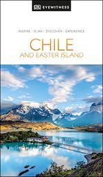Téléchargez le livre :  DK Eyewitness Chile and Easter Island
