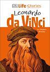 Télécharger le livre :  DK Life Stories Leonardo da Vinci
