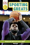 Télécharger le livre :  Sporting Greats