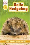 Télécharger le livre :  Hello Hedgehog