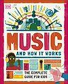 Télécharger le livre :  Music and How it Works