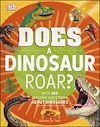 Télécharger le livre :  Does a Dinosaur Roar?