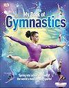 Télécharger le livre :  My Book of Gymnastics