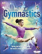 Téléchargez le livre :  My Book of Gymnastics