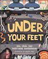 Télécharger le livre :  RHS Under Your Feet