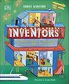 Télécharger le livre :  Inventors