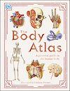 Télécharger le livre :  The Body Atlas