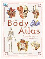 Téléchargez le livre :  The Body Atlas