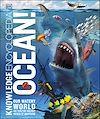 Télécharger le livre :  Knowledge Encyclopedia Ocean!