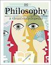 Télécharger le livre :  Philosophy