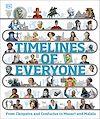 Télécharger le livre :  Timelines of Everyone