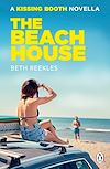 Download this eBook The Beach House