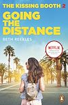 Télécharger le livre :  The Kissing Booth 2: Going the Distance