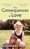 Télécharger le livre :  The Consequences of Love