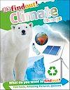 Télécharger le livre :  DKfindout! Climate Change