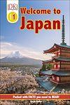 Télécharger le livre :  Welcome to Japan