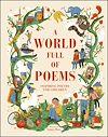 Télécharger le livre :  A World Full of Poems