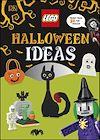 Télécharger le livre :  LEGO Halloween Ideas