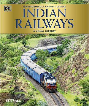 Téléchargez le livre :  Indian Railways
