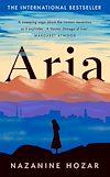 Télécharger le livre :  Aria