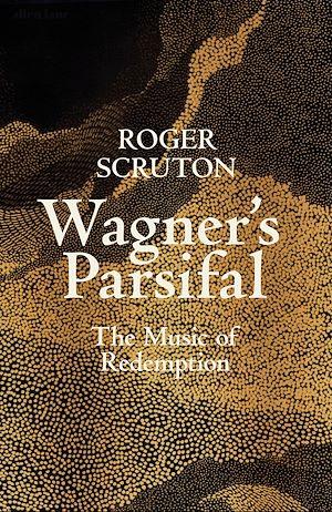 Téléchargez le livre :  Wagner's Parsifal