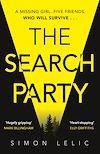 Télécharger le livre :  The Search Party