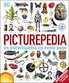 Télécharger le livre :  Picturepedia