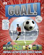 Téléchargez le livre :  Goal!