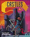 Télécharger le livre :  Castles