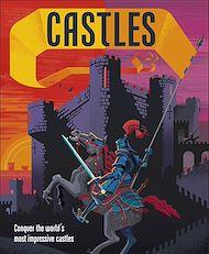 Téléchargez le livre :  Castles