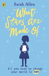 Téléchargez le livre :  What Stars Are Made Of