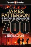 Télécharger le livre :  Penguin Readers Level 3: Zoo (ELT Graded Reader)