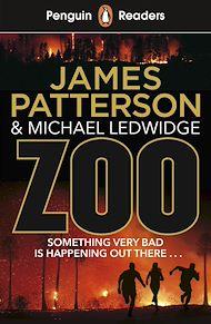 Téléchargez le livre :  Penguin Readers Level 3: Zoo (ELT Graded Reader)