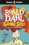 Télécharger le livre :  Penguin Readers Level 4: Going Solo (ELT Graded Reader)