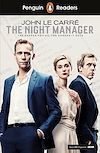 Télécharger le livre :  Penguin Readers Level 5: The Night Manager (ELT Graded Reader)